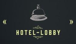 02_vignetten_hotel-lobby_2