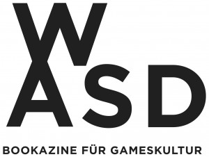 WASD-Logo