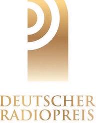 deutscher-radiopreis-logo-100~_v-img__3__4__m_-f5b946176ecf9749b4c4b7e228bd704e8144111b